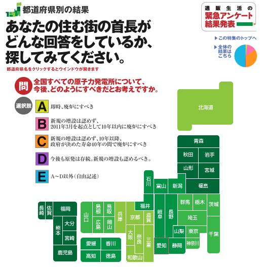 Tsuuhanseikatsu20120408a