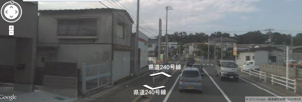 Miraihenokioku007a