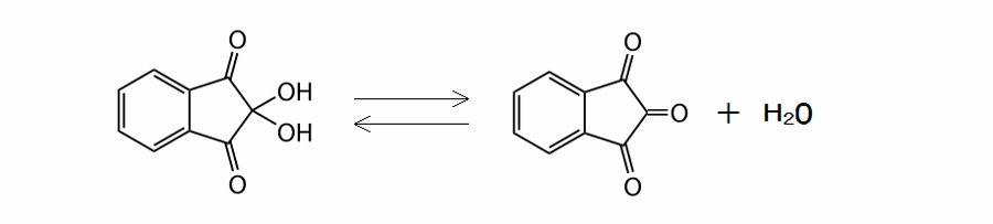 Ninhydrin_reaction_equilibrium_900x