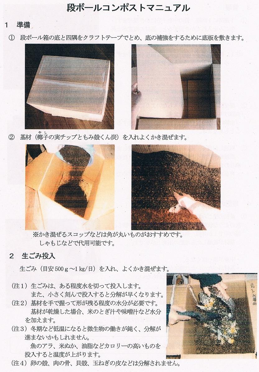 Compostmanual201302a_2