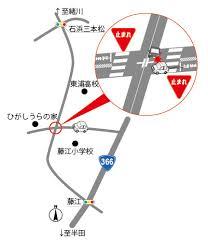 Images_morimiyabashi_2