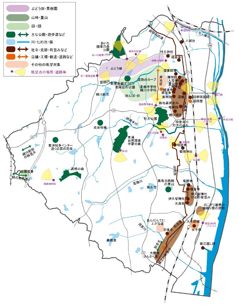 Keikan_ws_map_4