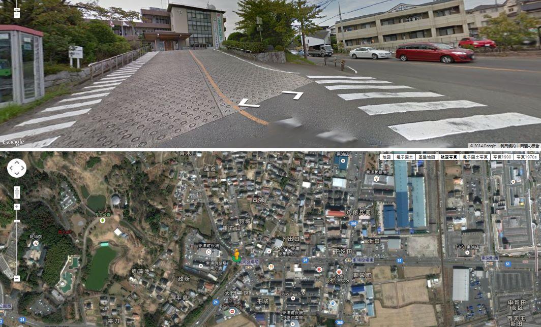Denshikokudo2013c_1064x644