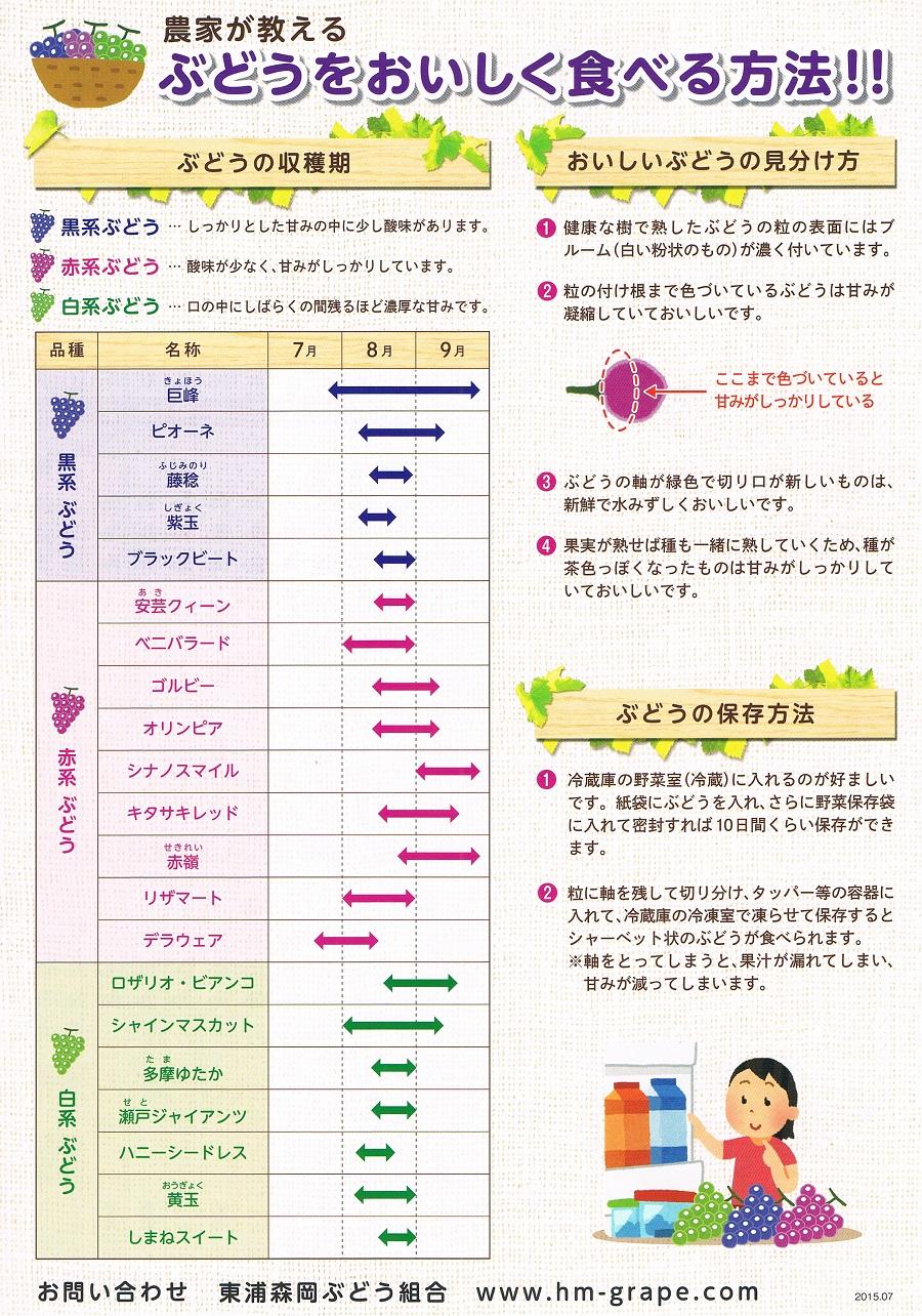 Higashiura_budou_2015b_2