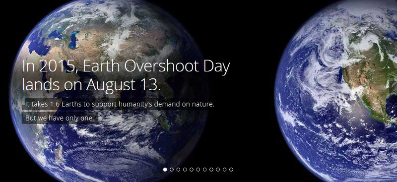 Earth_overshoot_day_in_2015_800x367