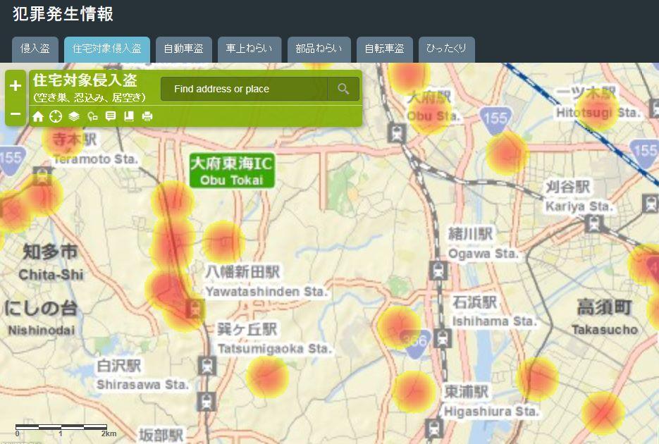 Kenkei_hanzai_map2_935x630