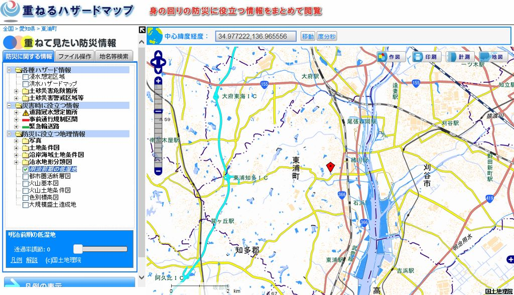 Kasaneruhazardmap_1024x588