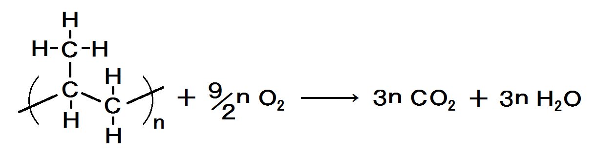 Oxidation_of_polypropylene