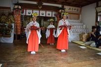 Matsurikagura001_3