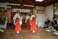 Matsurikagura002