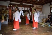 Matsurikagura004_2