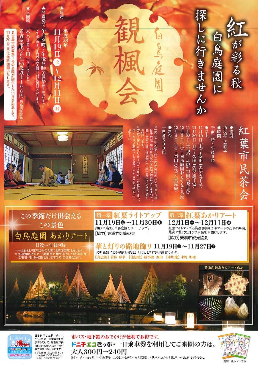 Kanpoukaishirotori20161119a