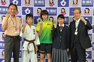 Sports_gekirei_20161012a
