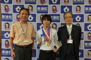 Sports_houkoku_20161012b