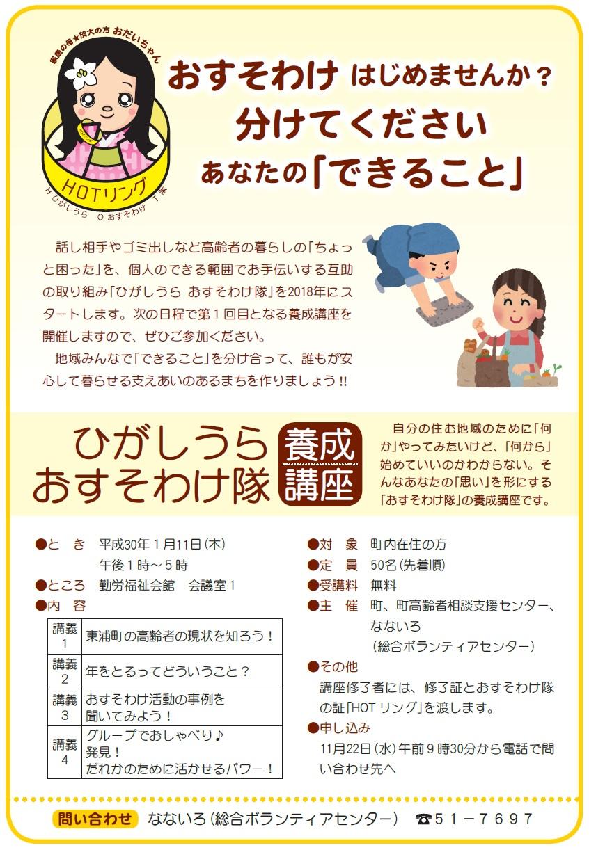Osusowaketai20180111