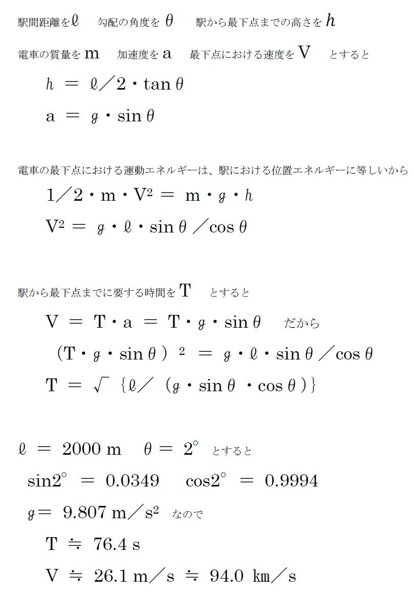 Chikatetsukoubai_func