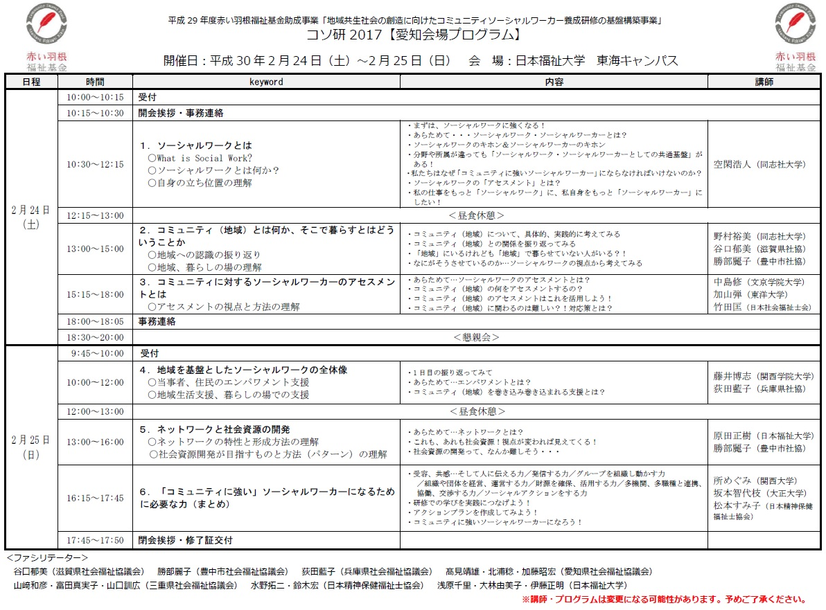 Kosoken_aichi_20180224program