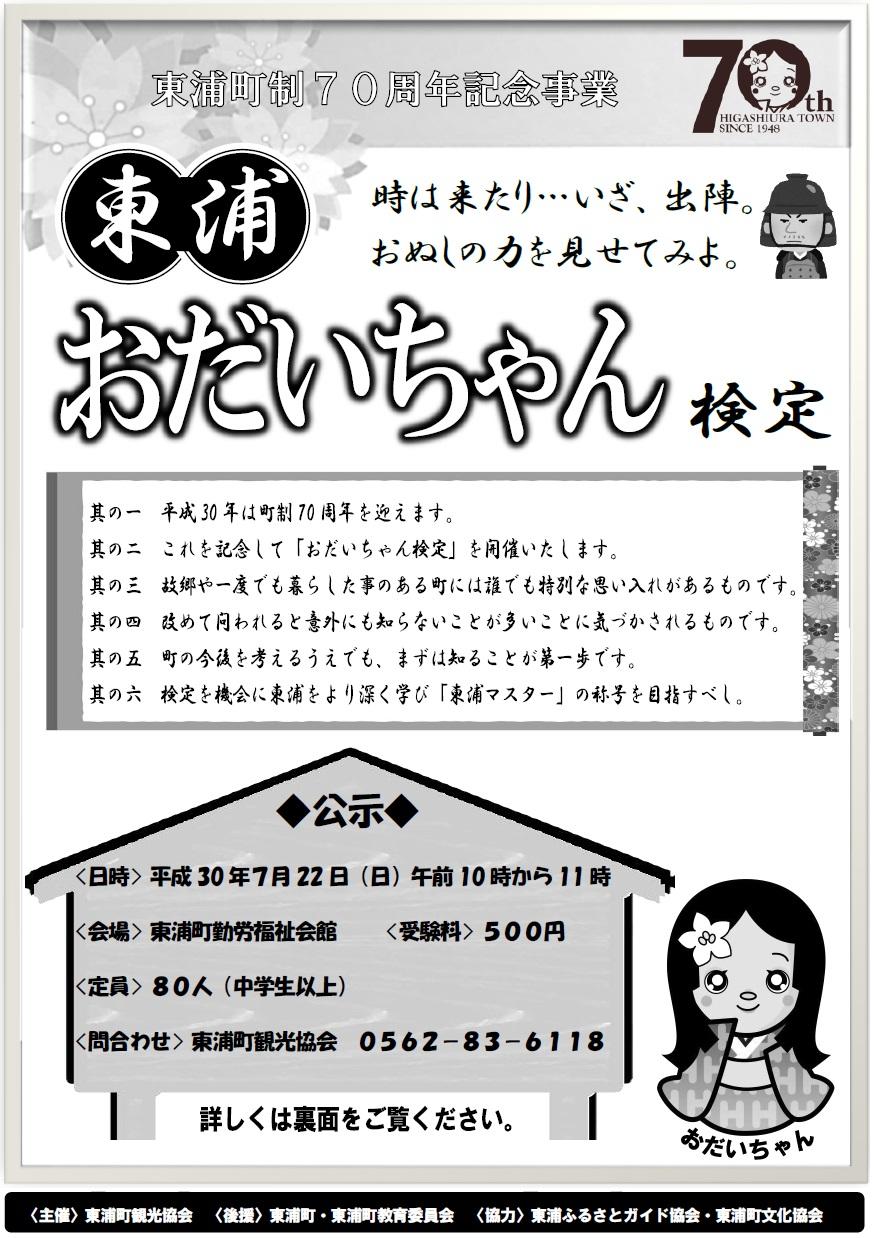 Odaichankentei20180722a