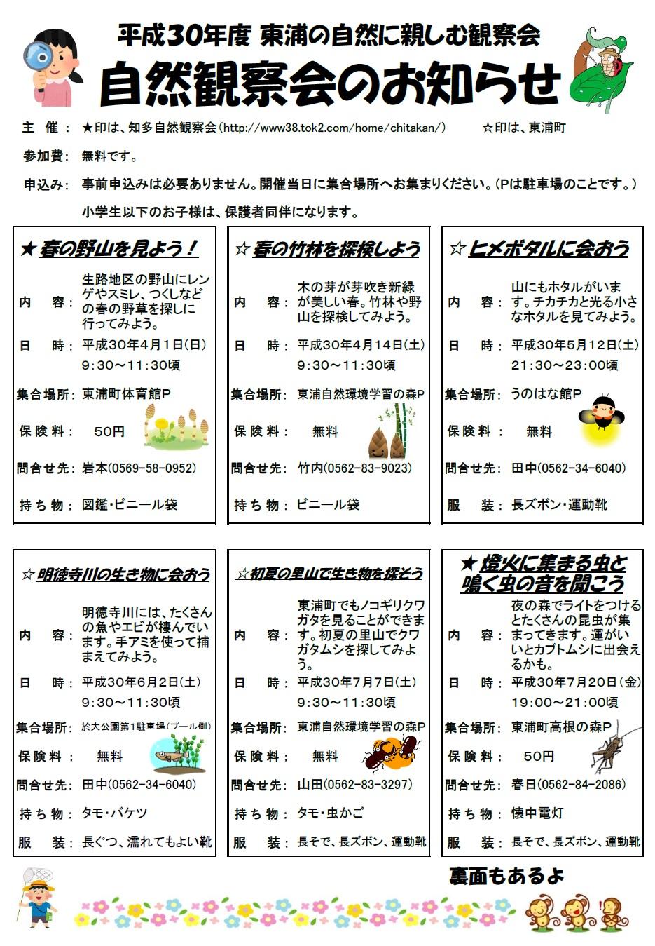 Shizenkansatsukai2018a_2