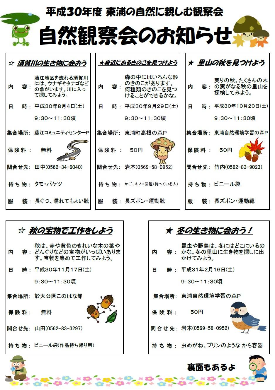 Shizenkansatsukai2018b_2