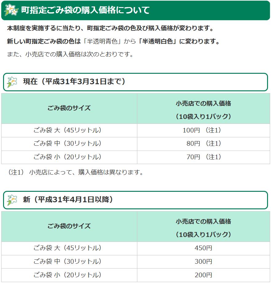 Gomibukuro_yuuryouka20180629