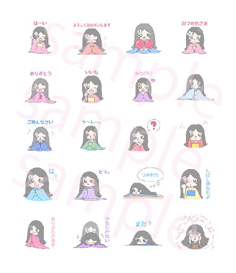 Line_stamp_odaichan2018_sumple