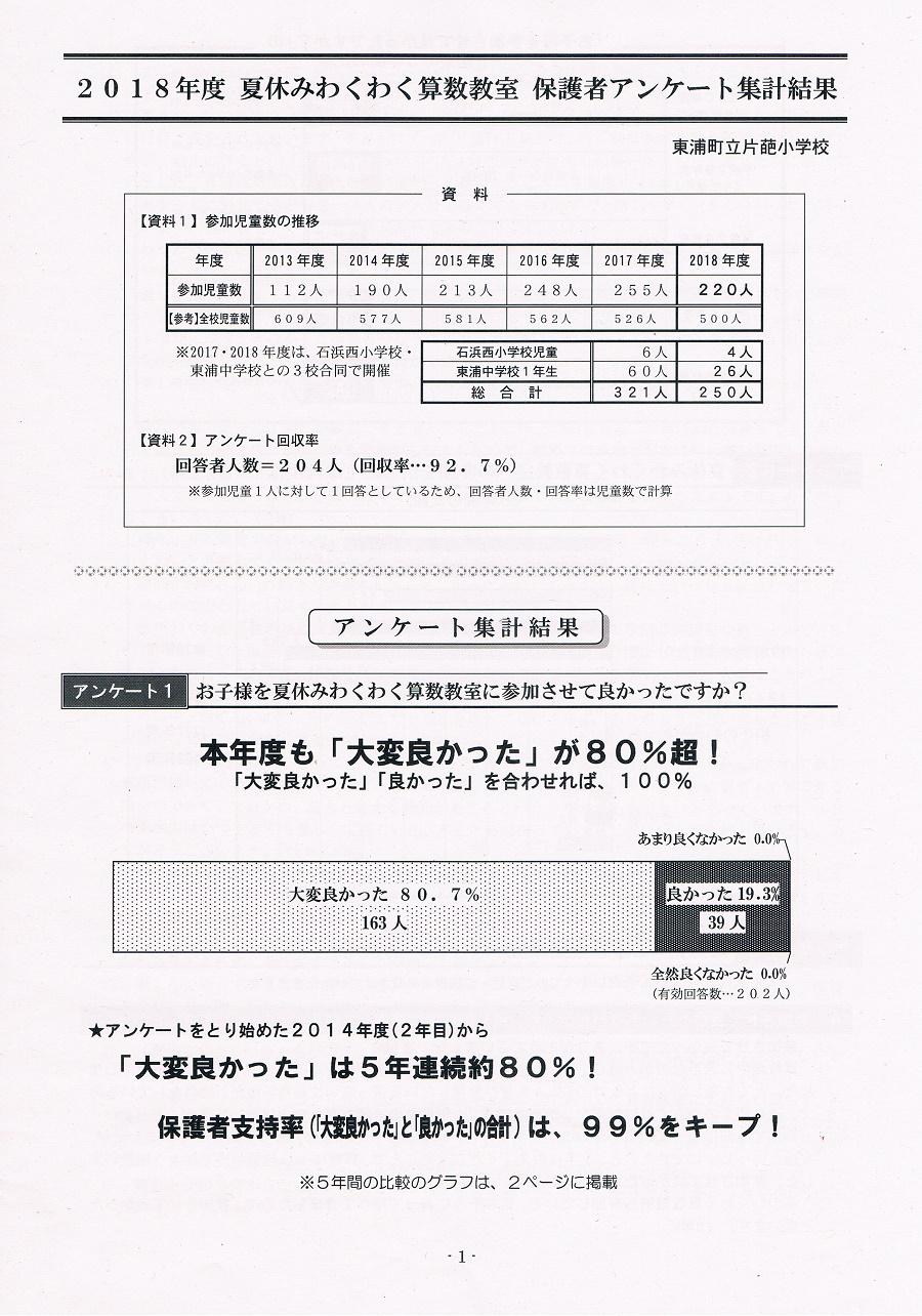 Kataha_sp_questionnaire2018s