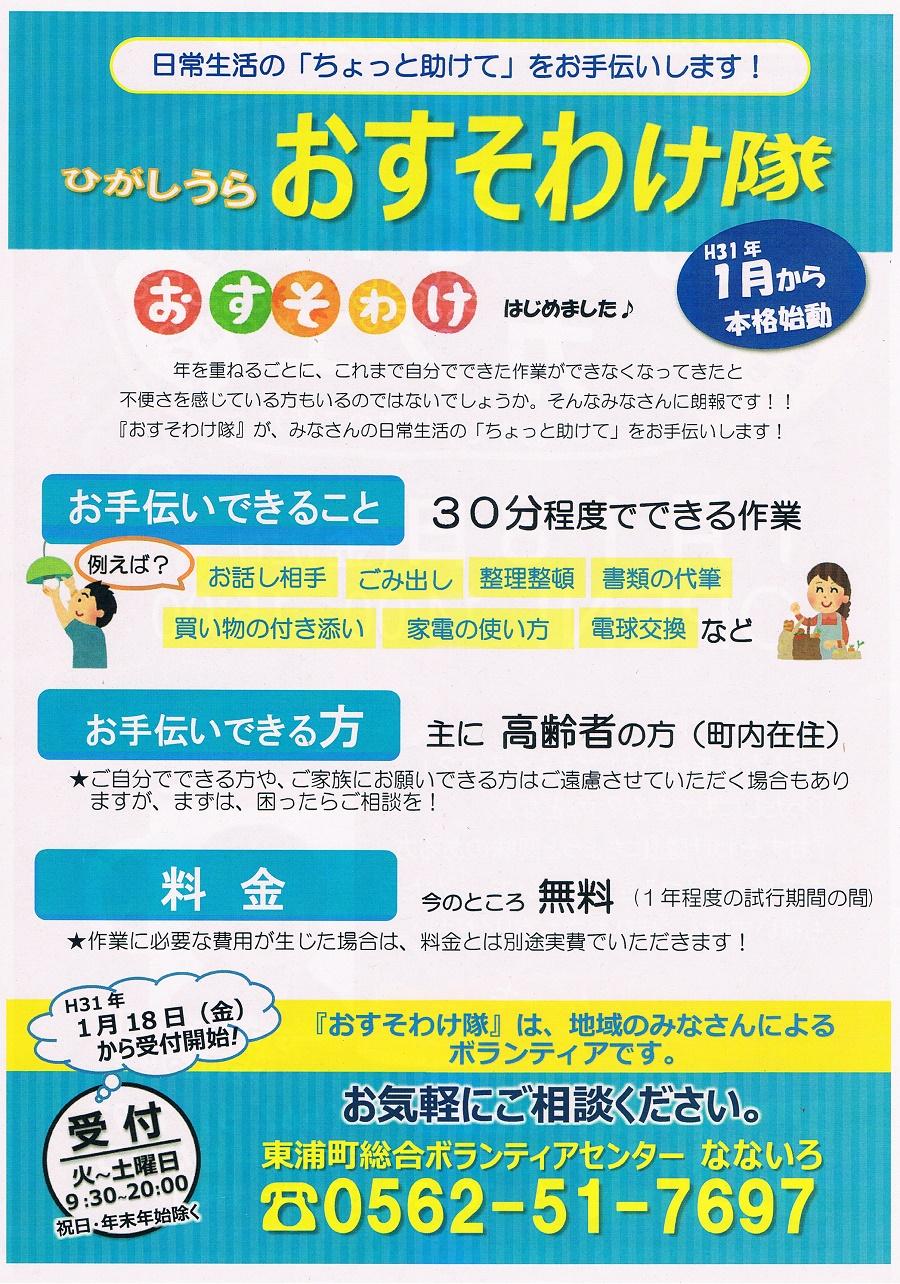 Osusowaketai20190101start