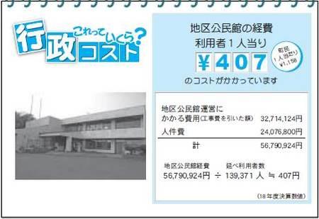 Kouhouhigashiura20080101p31