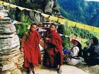 Templebhutan