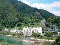 Yomikakipowerstation1