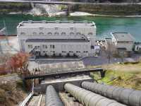 Yomikakipowerstation2