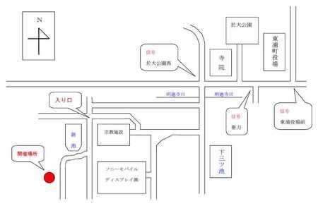 Kaibori20090829map