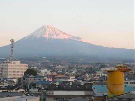 Fujiyoshiwara2009