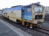 P1010042nscf