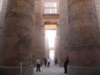 Egypt09027d2d26be4e1ba26c01f0431761