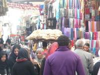 Egypt1549e4d0a73142cf81e77708fb9370