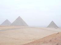 Egypt88c96526958f42089ab2828228116f
