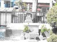 Hurattotoukaidou20100330e