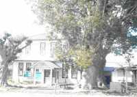 Hurattotoukaidou20100330h