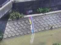 Higashiurasuga201006161047