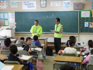 Moriokademaejugyou20101019g
