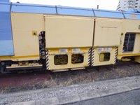 P1110743nscf