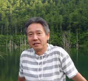 Kamiya_akihiko_2010