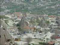 Turkey201104188
