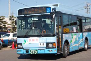Busjack20111107