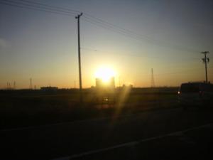 20111205dsc_0274