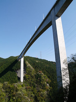 450pxshintabisoko_bridge_1_2