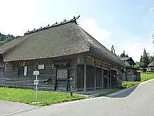 Chikunikaidou2012f