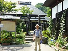 Chikunikaidou2012g